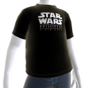 Star Wars: A New Hope T-Shirt