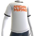 Archie McPhee Tee