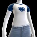 Penn State Women's T-Shirt