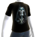 Epic Horror Dealer 2 T-Shirt