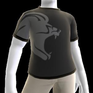 神鬼寓言 t-shirt