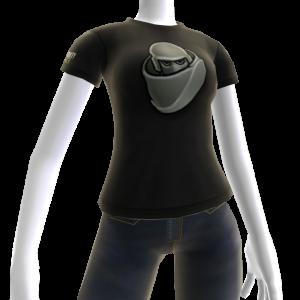 Juggernaut Icon T-Shirt