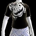 Zuma-T-Shirt