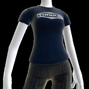 Torgue Logo Shirt