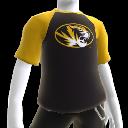 Missouri Baseball T-Shirt