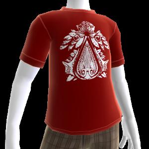 Entwickler T-Shirt