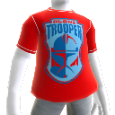 Clone Trooper Shirt
