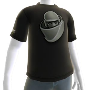 Juggernaut Icon T-Shirt