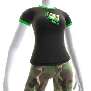 Destructoid T-Shirt