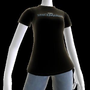 Space Marine® Logo Shirt