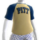 Pittsburgh Baseball T-Shirt