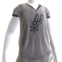 Spurs Christmas Day Jersey