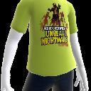 Untoten-Trupp T-Shirt
