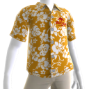 Dead Island Hawaiian Shirt
