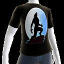 Epic Werewolf T-Shirt