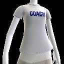 Coach Bradley Shirt