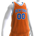 Knicks Pride Jersey