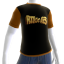 Rock of Ages Shirt