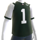New York Jets Jersey