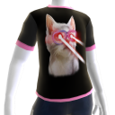 Epic Laser Cat 3 T-Shirt
