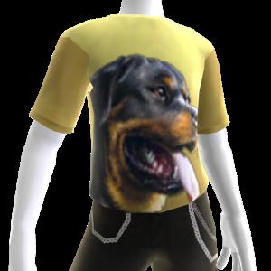 Epic Puppy Shirt 4
