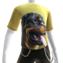 Epic Puppy Shirt 4