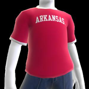 Arkansas élément d'Avatar