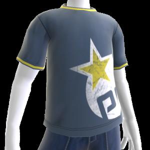 Platform Nation T-Shirt