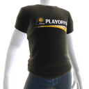 Pacers Playoffs Tee