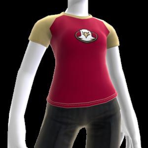 Boston College Women's T-Shirt