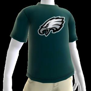Philadelphia T-Shirt