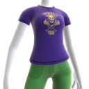 Skeletor Havok T-Shirt