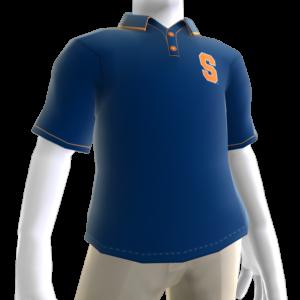 Syracuse Polo Shirt