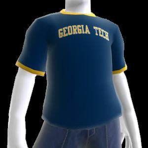 Georgia Tech Elemento Avatar
