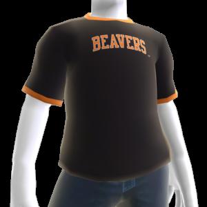 Oregon State T-Shirt