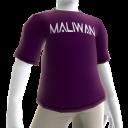 Koszulka Maliwan