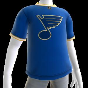 St. Louis Blues T-Shirt