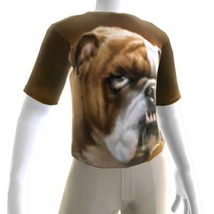 Epic Guard Dog Shirt 1