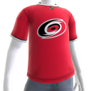 Carolina Hurricanes T-Shirt
