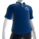 Penn State Polo Shirt