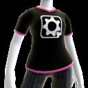 T-Shirt Gearbox