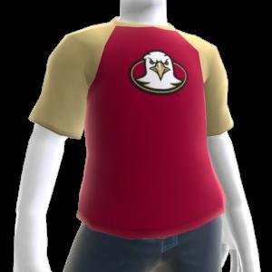 Boston College Baseball T-Shirt