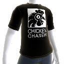 Chicken Chaser T-Shirt