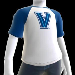 Villanova Baseball T-Shirt