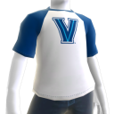 Villanova Baseball T-Shirt