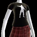 Shirt - Pro Zombie