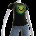 Quake 4 T-Shirt