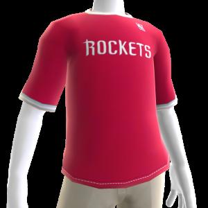 T-Shirt von Houston