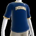 T-Shirt von Indiana