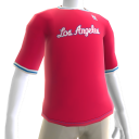LA Clippers T-Shirt